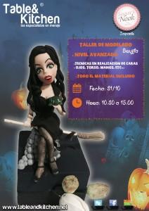 Cartel_taller-hallowenn-modelado-brujita