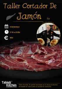CARTEL-CURSO-JAMON-WEB